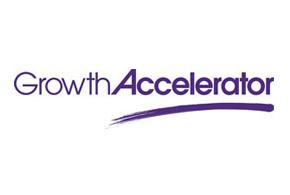 growth-accelerator