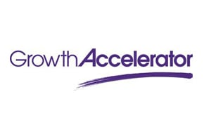 growth-accelerator