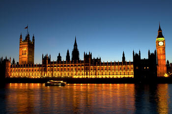 GEORGE, THE AUTUMN STATEMENT, YOUR BUSINESS, AND YOU