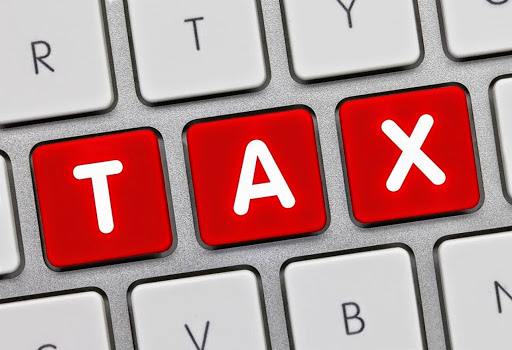 tax-buttons-keyboard
