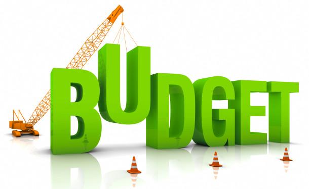 Budget Growth