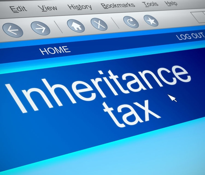 Inheritance tax; IHT; Inheritance Tax and potentially exempt transfers