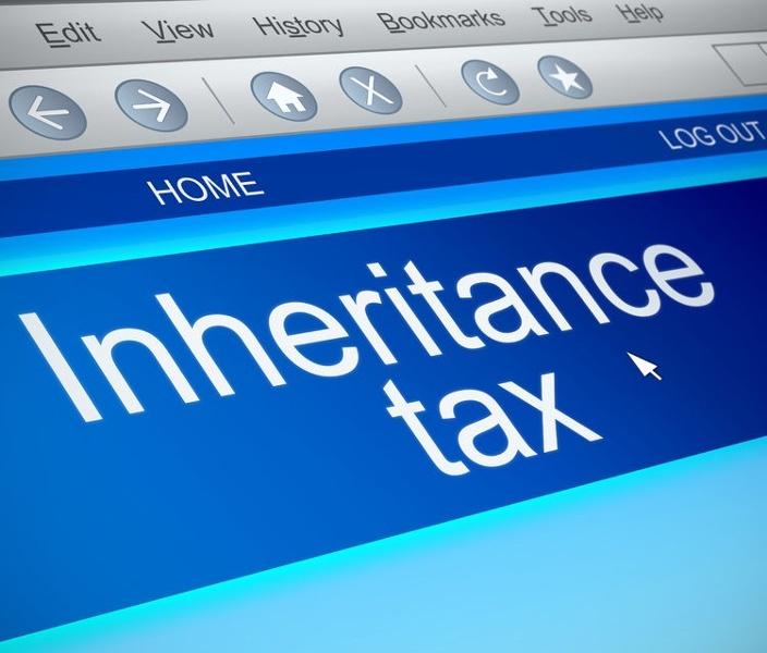 Inheritance tax; IHT; Inheritance Tax and potentially exempt transfers