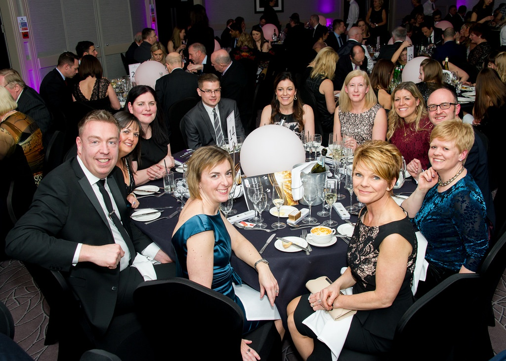 Accountants in Sutton Coldfield Greater Birmingham Chamber of Commerce