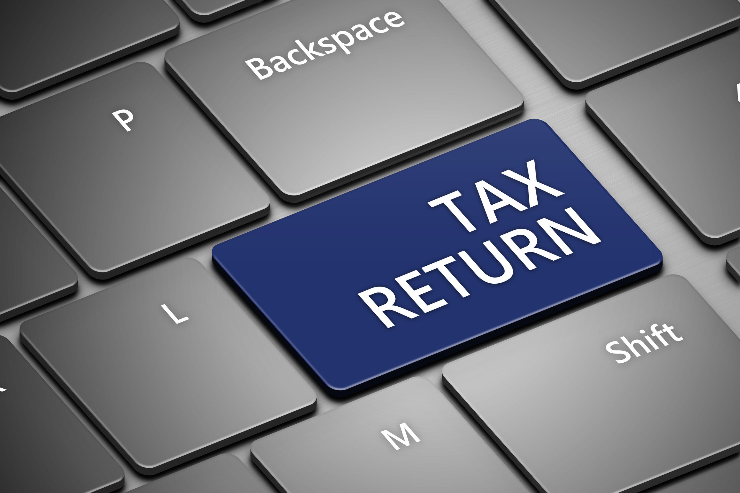 How to reduce your payments on account; self assessment tax return