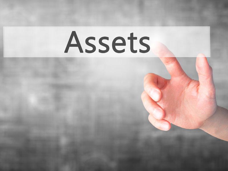 corporate gains; end of indexation allowance; indexation allowance for an asset; inflationary gains; dispose of an asset