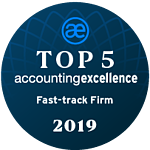 AE_Fast-Track-Firm_Badge_Top5_Colour small