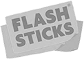 Flash sticks logo-1