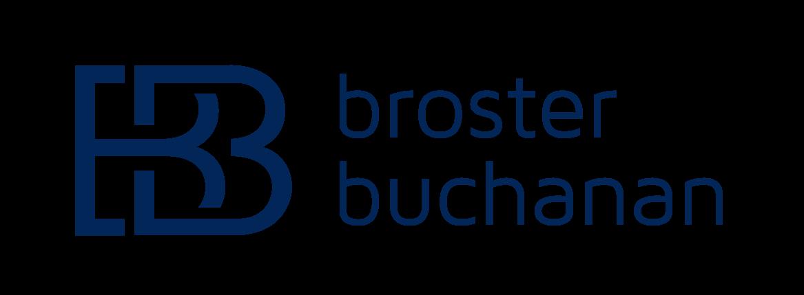BB logo blue transparent