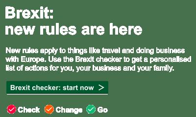 Brexit (1)