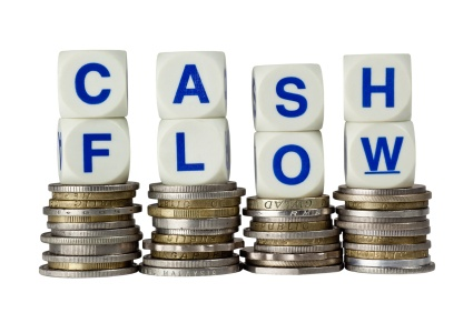 Cashflow_for_creatives profits invoice