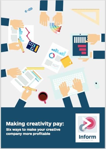 Making_creativity_pay_eBook_image