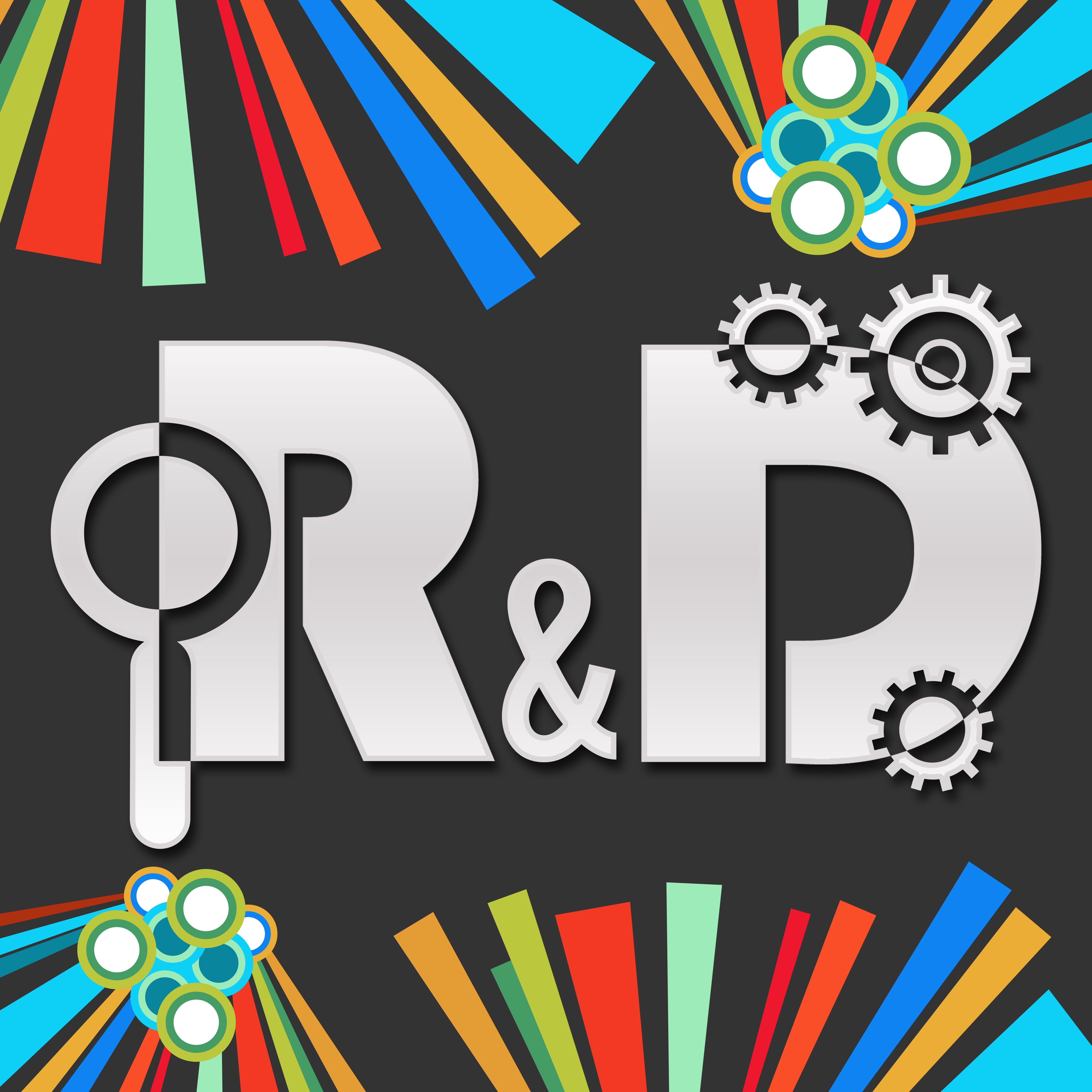 R&D Tax Credits Creativity Digital agencies