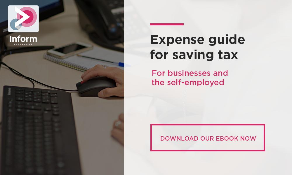 Expense eBook CTA_1000x600_011519