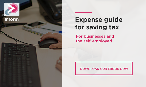 Expense eBook CTA_1000x600_011519