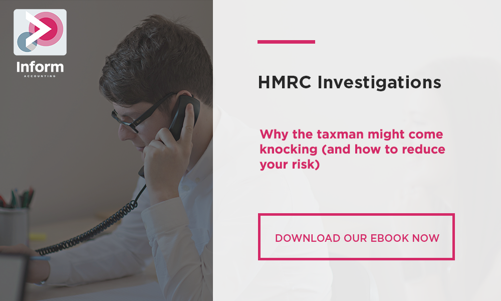 HMRC_Investigations_1000x600_113018.2