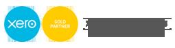 xero-awards-icon