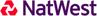 NatWest-Logo-1