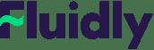 RGB_PurpleGreen_FLUIDLY_PURPLEGREEN-1