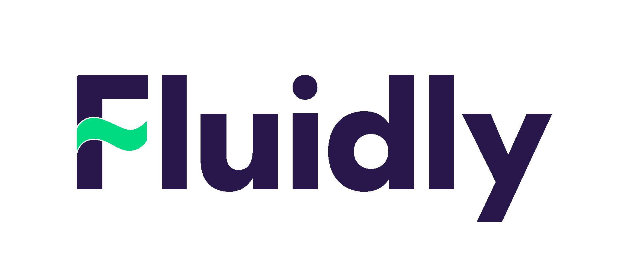 RGB_PurpleGreen_FLUIDLY_PURPLEGREEN