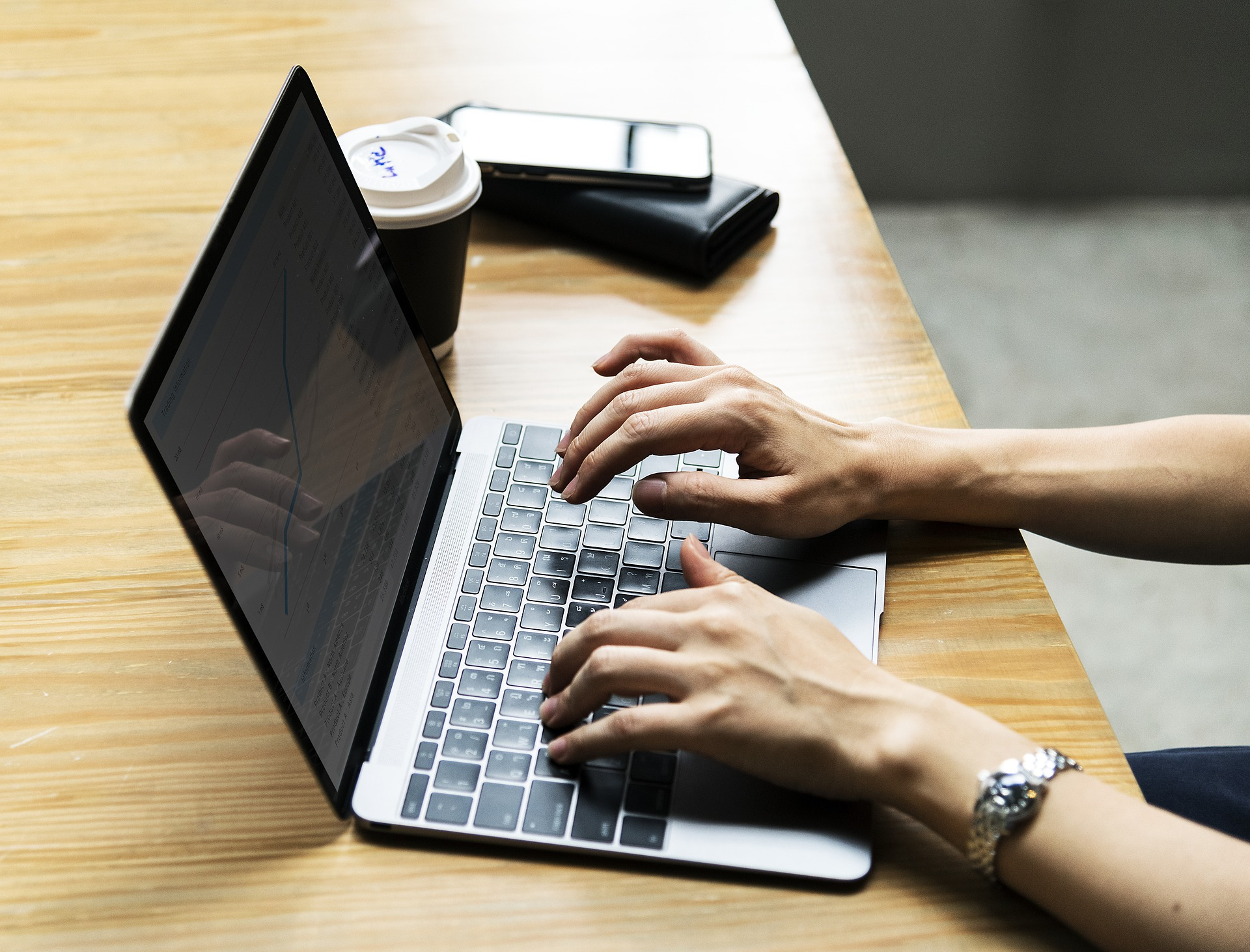 making tax digital;