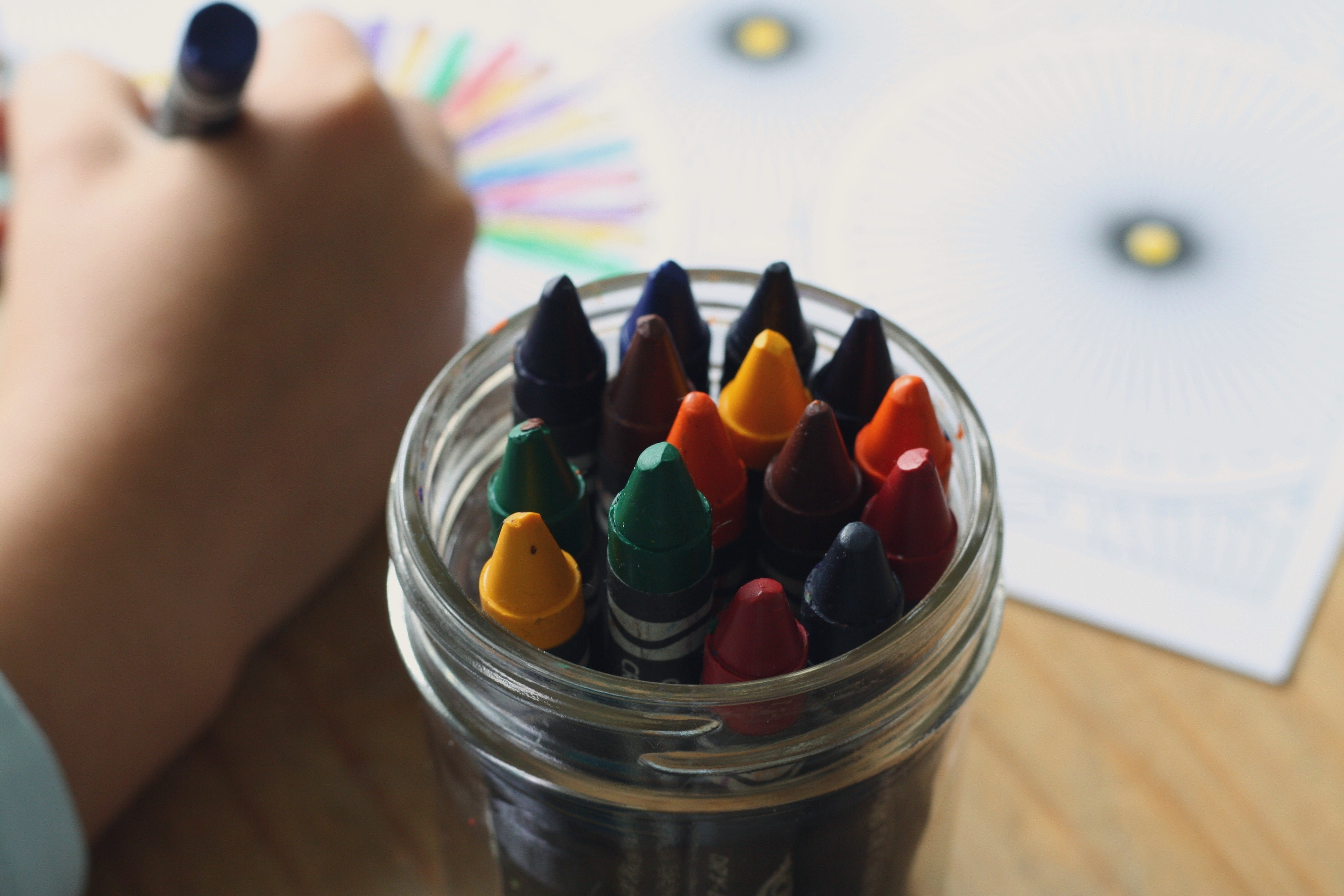 Tax-free childcare available on school holiday clubs