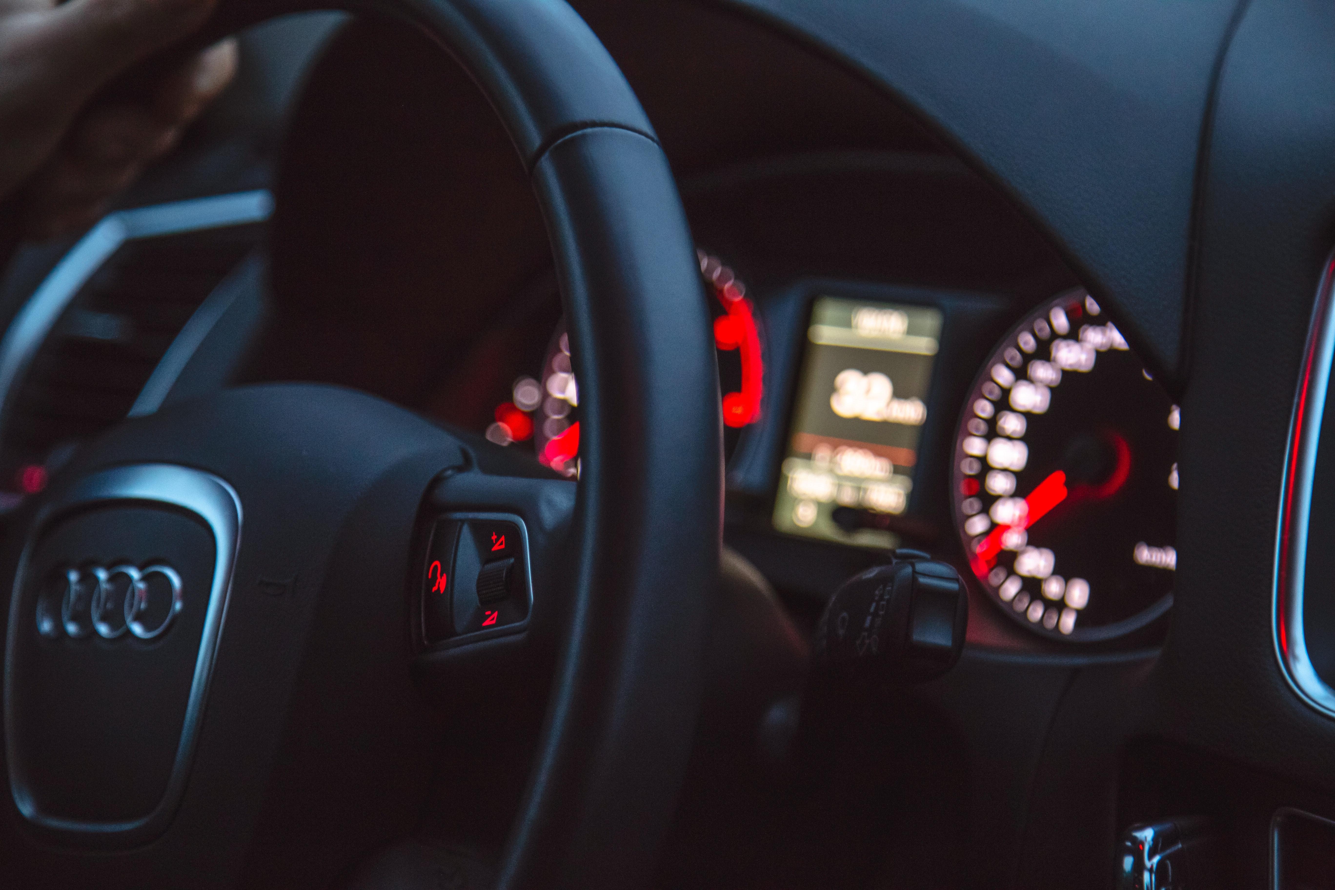 mileage allowances; business journeys; company car; mileage payment tax free;