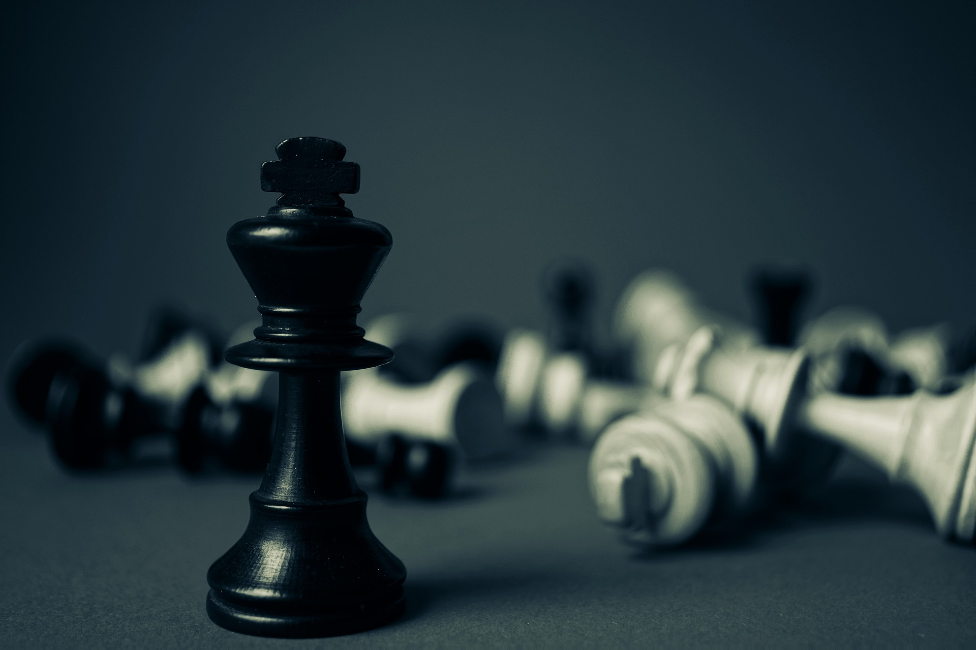 Cashflow forecasting; 6 ways cashflow forecasting can help your business