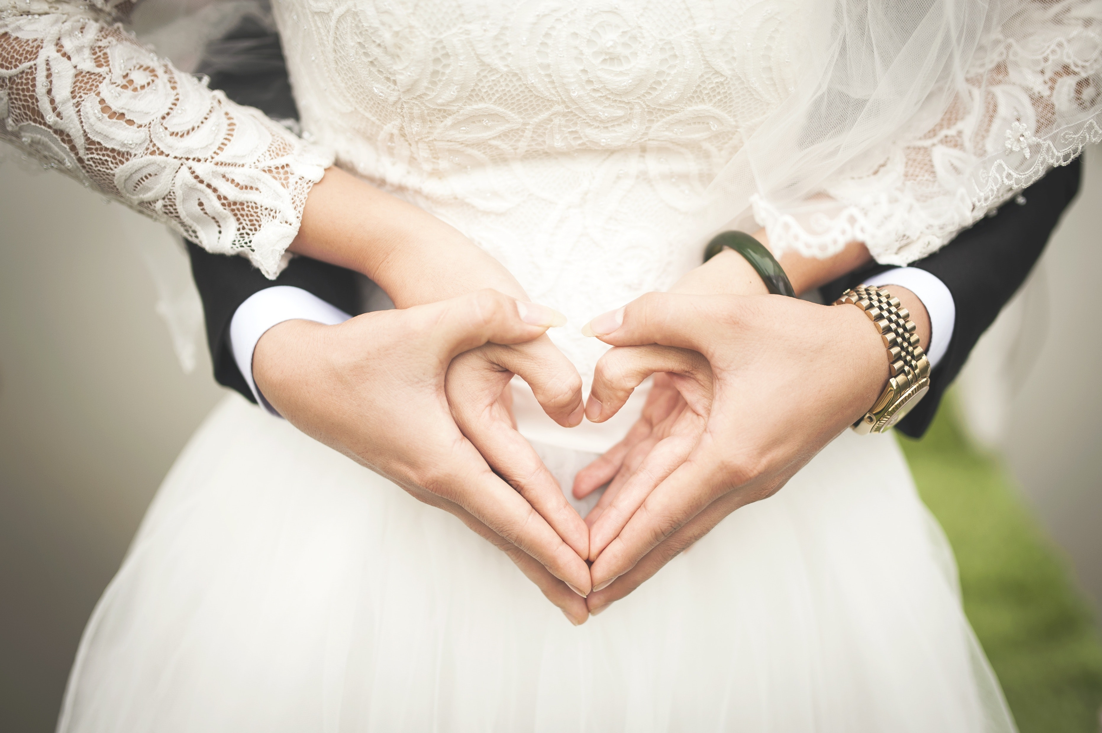 top ten tips for married couples; royal wedding; financial tips for married couples; tying the knot; marriage