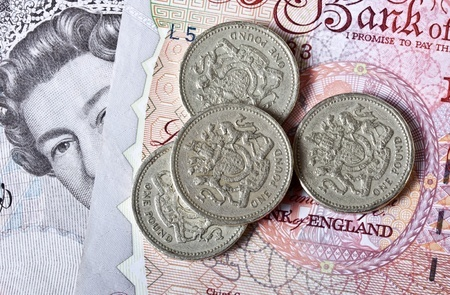 National Living Wage- What you need to know