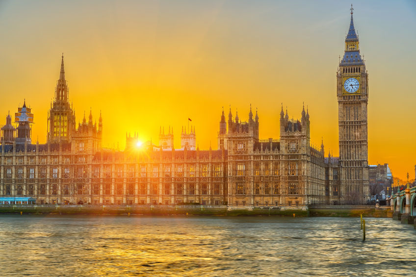 The Autumn Statement 2016 Summary- Tax Announcements