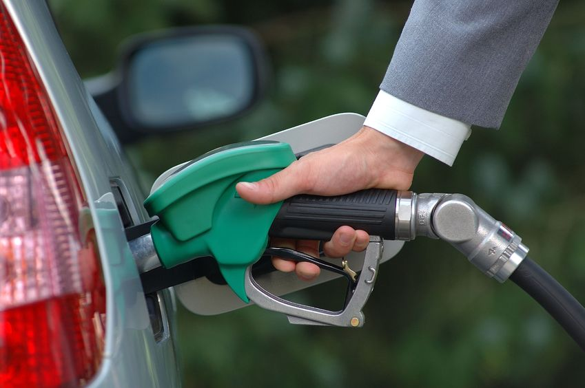 cars and fuel- changes on your tax bill for 2016/17