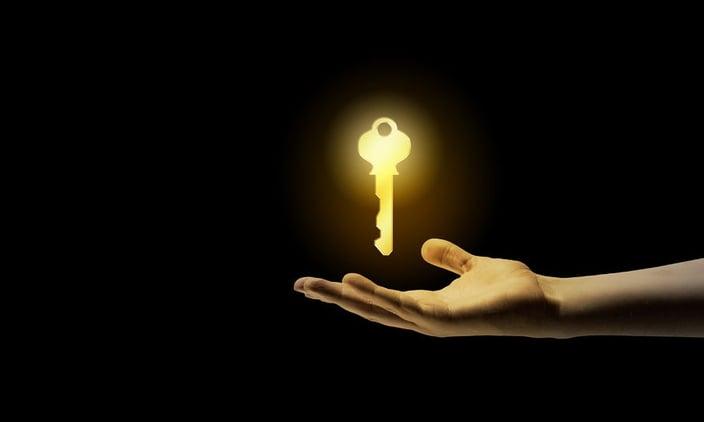 unlocking your pension age 55 plus