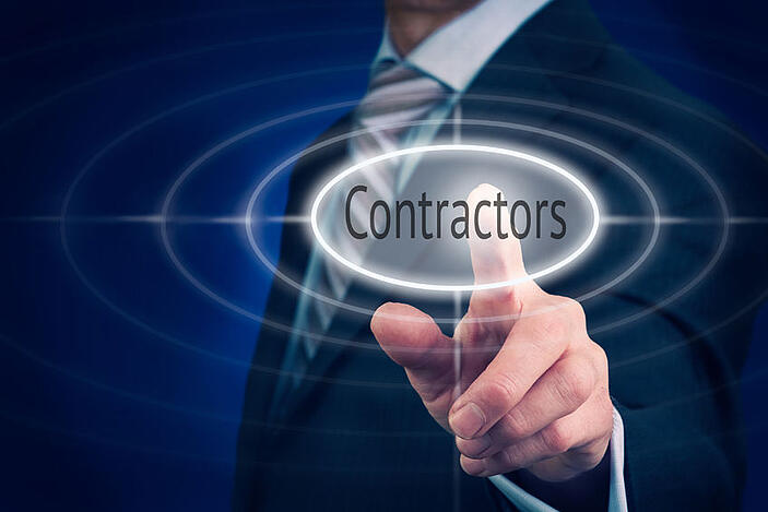 introductory guide to contractors expenses
