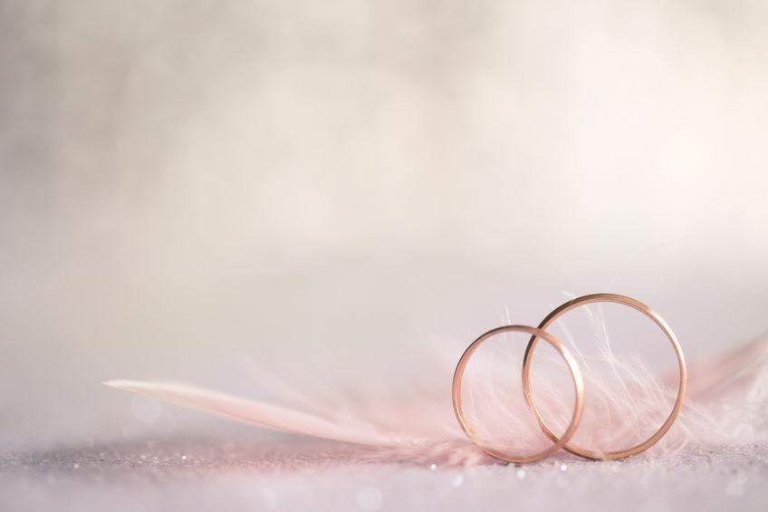 can I claim marriage allowance?