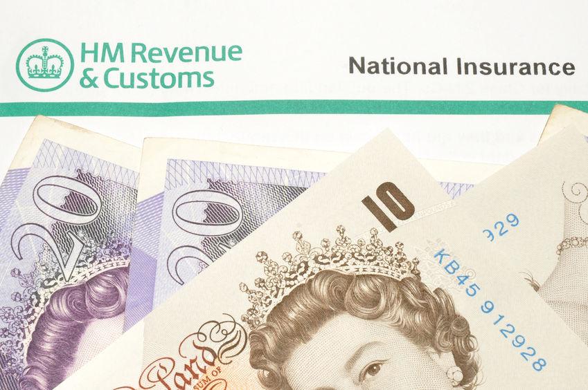 Employment allowance- can you benefit?