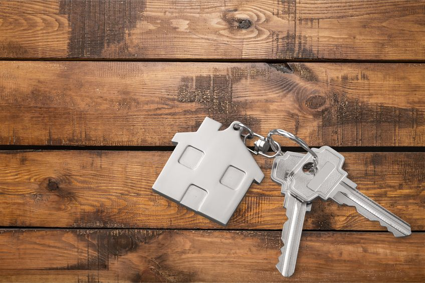 Replacing your main residence-getting the SDLT supplement back