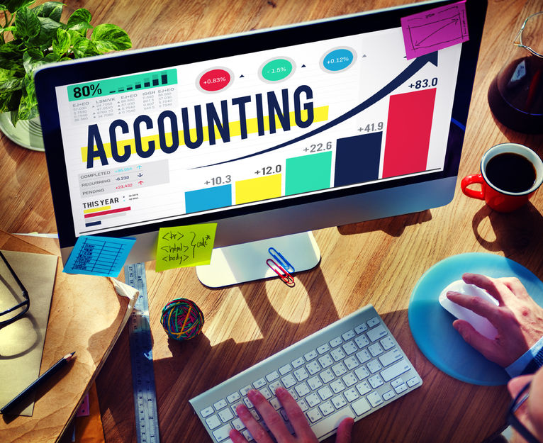 what is cash basis? cash accounting