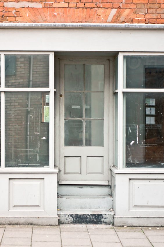 Business premises renovation allowance