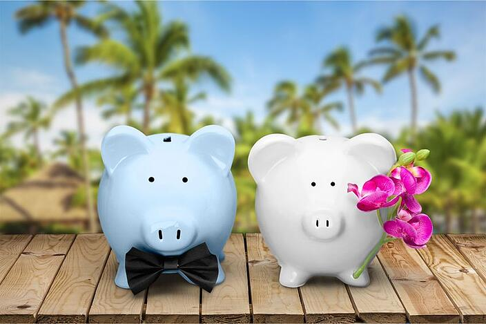 claiming marriage allowance