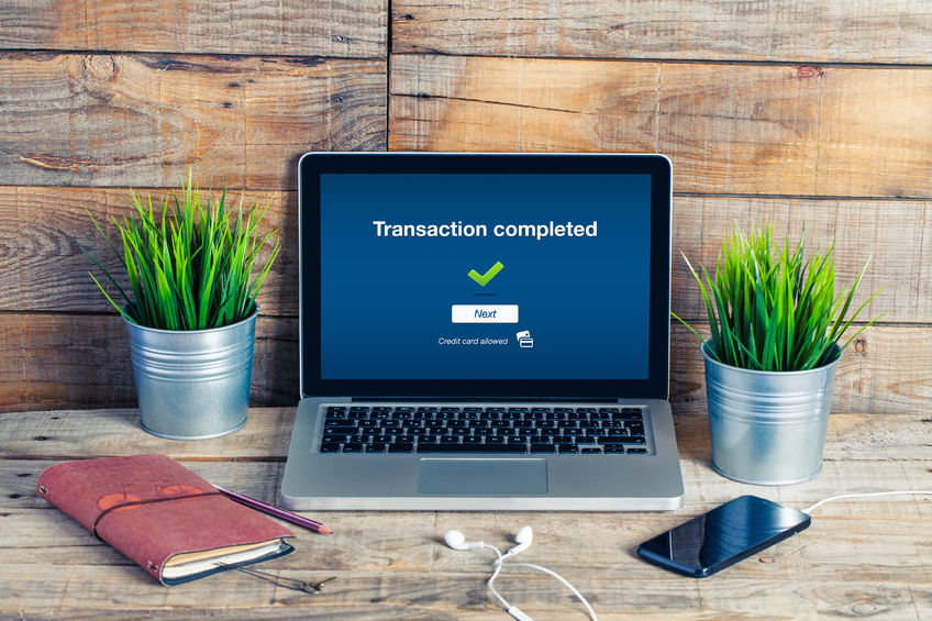 How to set your small business payment terms