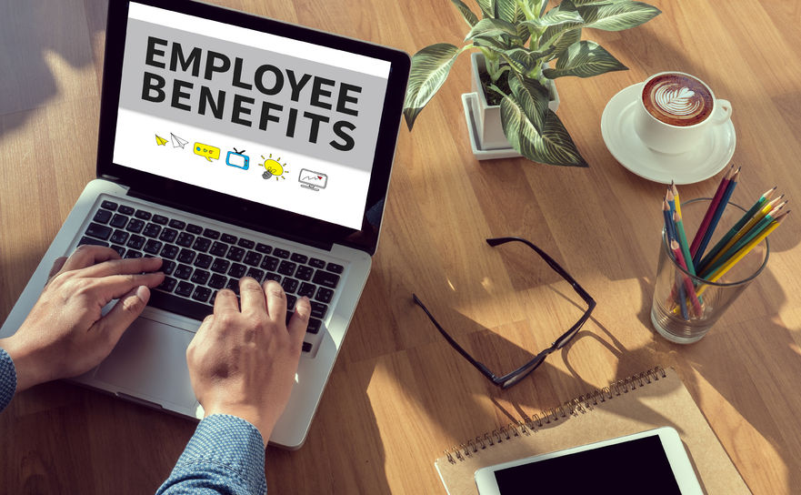Are benefits in kind taxable?