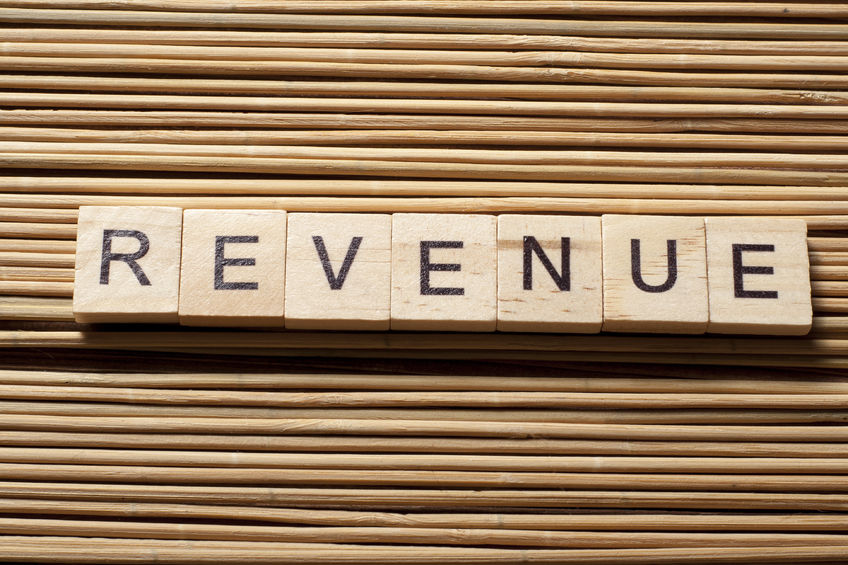 3 reasons recurring revenue is a good idea; is recurring revenue a good idea?; what is recurring revenue