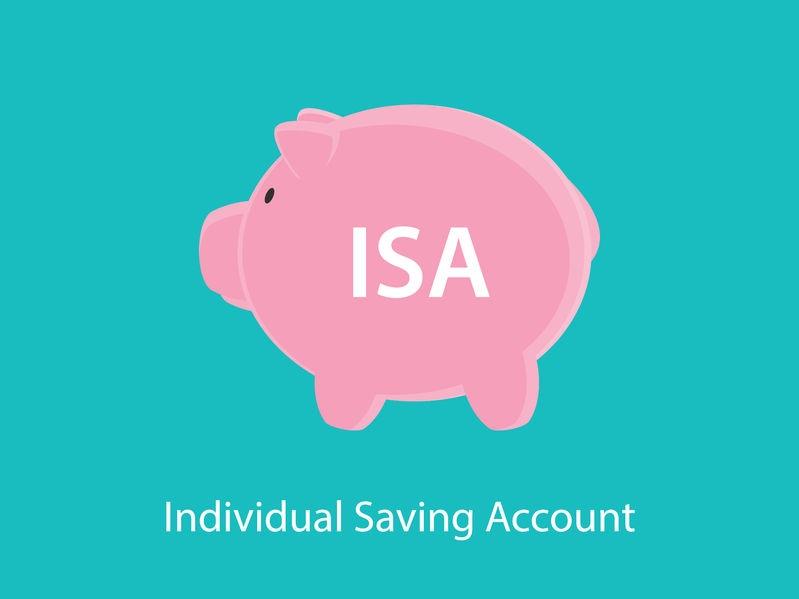 new lifetime ISA