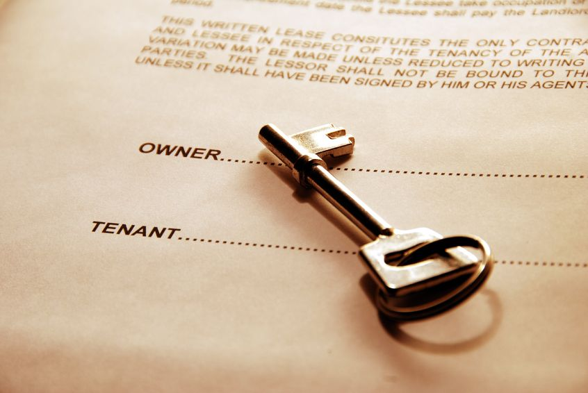 Landlord-interest relief restriction: deduction v tax reduction