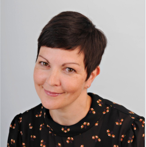 Inform Accounting; Catherine Hinis; accountants sutton coldfield