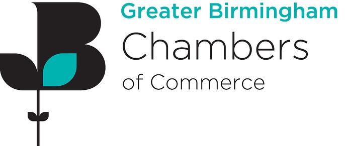 Greater-Birmingham-Chambers-of-Commerce-Oct-13.jpg