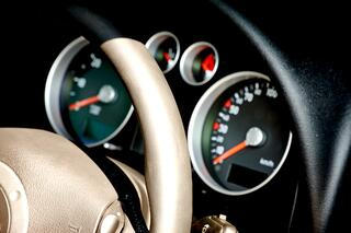 budget car.jpg