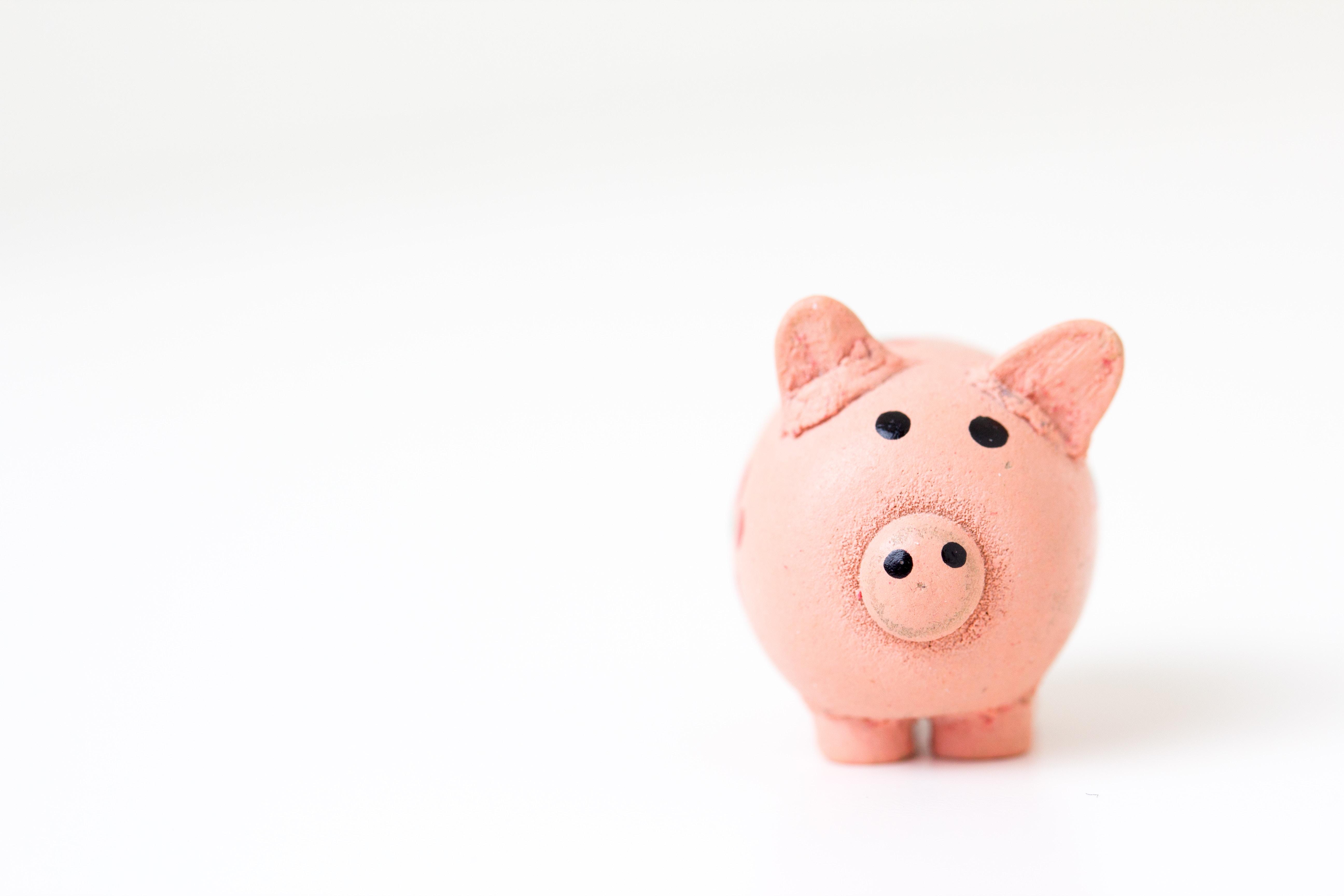 taxation of savings; what can you save tax-free; maximun tax-free savings