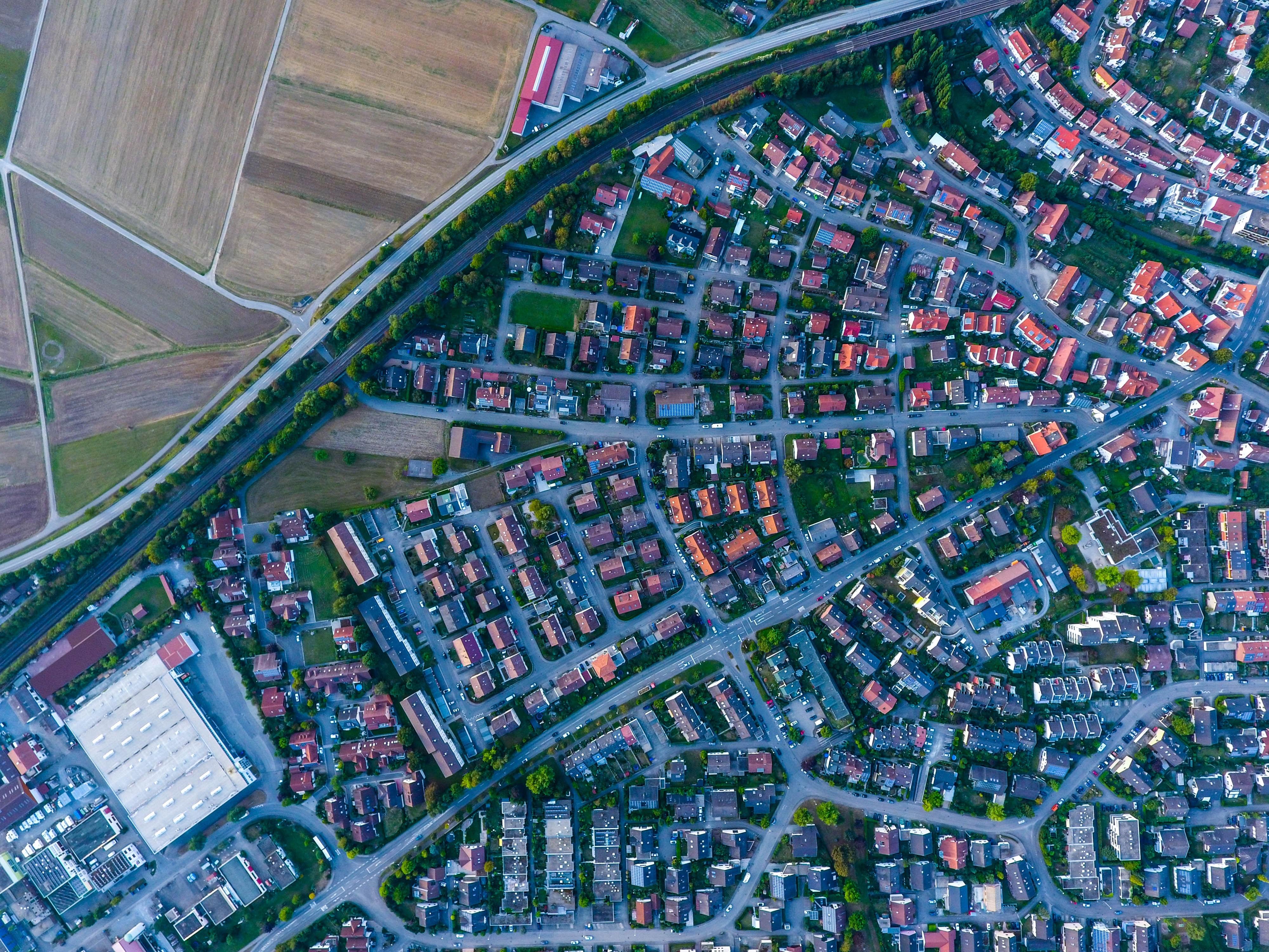 SDLT; Stamp Duty Land Tax; autumn budget announcement; first time buyer